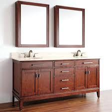 bathroom cabinets direct stunning bathroom cabinets direct ideas