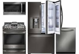 best kitchen appliance packages 2017 kitchen appliances packages kitchen design