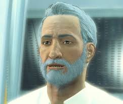t haircuts from fallout for men shaun fallout wiki fandom powered by wikia