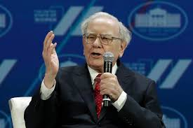 United Airline Stock United Airlines Stock Dragged Off 24m From Warren Buffett Fortune