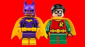 batman superman robin superhero 2017 lego movie
