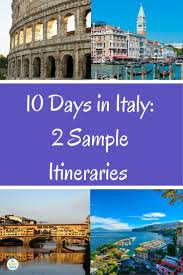 Itineraries Turismo Bergamo by 1437 Best Italy Images On Pinterest Landscapes One Day And