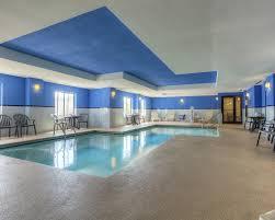 Comfort Inn And Suites Chattanooga Tn Comfort Inn U0026suites Lookout Mountain Chattanooga Tn Booking Com
