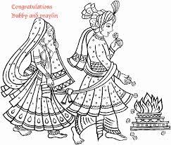 wedding invitation symbols indian wedding card gif 711 607 scrapbooking my indian wedding