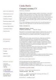 Resume Sales Coordinator Registered Nursing Cover Letter Production Sample Cover Letter