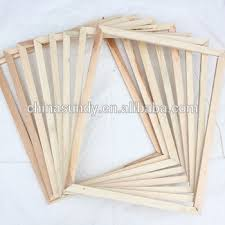 wood canvas canvas painting frames canvas wood frame canvas strecher bars