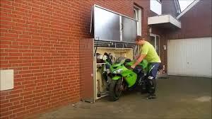 cool garage storage superb motorcycle garage ideas 29 motorcycle garage storage ideas