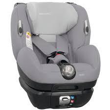 siege auto opal b b confort cadeira de auto grup 0 1 opal steel grey bebe confort bebe