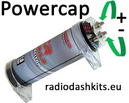 how do i hook up a capacitor in my car supercapacitor information