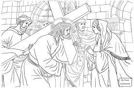 coloring pages jesus pray in the garden of gethsemane free