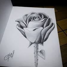 pencil drawings to draw photos 3d pencil sketch drawing drawings gallery