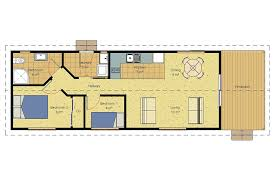Home Floor Plans Nz Small Section House Plans Nz Home Deco Plans