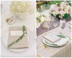 award winning wedding planner and event designer in charleston and