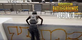 pubg 1 0 patch notes playeruknowns battlegrounds 1 0 patch notes review official