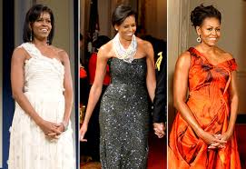 obama s first lady michelle obama s style