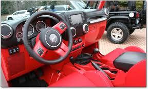 jeep wrangler custom dashboard jeep wrangler custom interior cool jeep wrangler unlimited custom