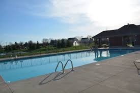 trails of shaker run homes for sale in lebanon oh m i homes