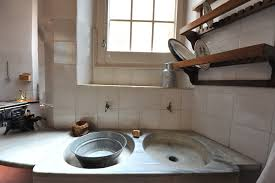 free images floor home kitchen property tile sink room