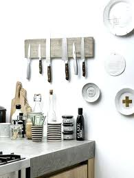 ustensiles de cuisine ikea barre de rangement cuisine barre murale support rangement