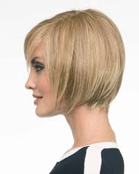 cancer society wigs with hair look for chemo wigs wigs for cancer patients in phoenix az stylistics inc