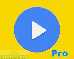 adfree apk player pro ad free version apk free
