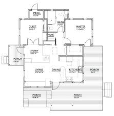 self build floor plans build your own home floor plans build your own home floor plans