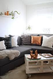 Wohnzimmer Einrichten Raumplaner Wohnzimmer Einrichten Ideen In Weiß Schwarz Und Grau Wohnzimmer