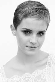 29 best short cropped hairstyles images on pinterest hairstyle