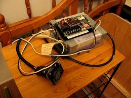 wiring tinycamper u0027s blog