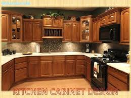 kitchen cabinets houston tx cabinets to go houston full size of kitchen cabinet design kitchens