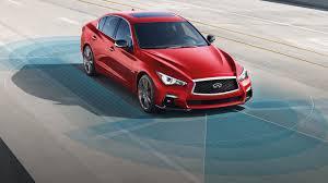 lexus is vs bmw 3 vs audi a4 2018 infiniti q50 sedan comparison infiniti usa