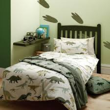 dinosaur duvet the happy home shop blog