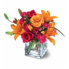 thanksgiving bouquet thanksgiving occasions miracle flowers