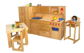 preschool kitchen furniture preschool furniture and supplies daycare rugs wholesale wooden