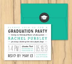 templates graduation party invitation also free printable
