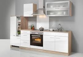 günstige küche mit elektrogeräten einbauküche mit elektrogeräten günstig die kuche komplett gunstig