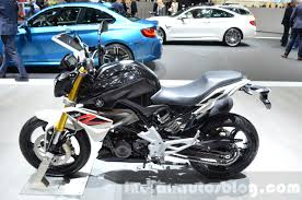 mitsubishi adventure engine bmw g310 gs adventure rendering