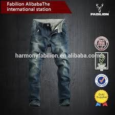 alibaba jeans jeans whisker jeans whisker suppliers and manufacturers at alibaba com