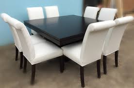 dining room wallpaper full hd square pedestal dining table with