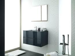 Bathroom Vanities Rona Rona Bathroom Tiles Kitchen Tiles Best Of Ceramic Floor Rona