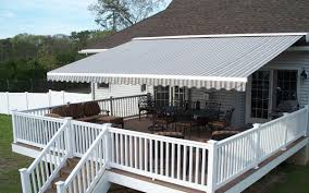 magnificent sun shade deck patio covers also wrought iron dining