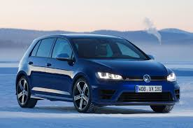 volkswagen cars 2015 2015 volkswagen golf r photos specs news radka car s blog