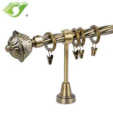 adjustable curtain rod brackets photos images u0026 pictures a large
