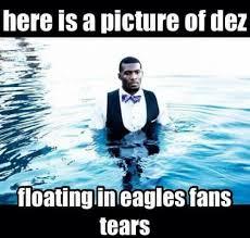 Funny Eagles Memes - 29 best memes of dak prescott the dallas cowboys beating carson