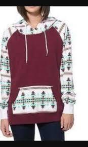 ah where can i get this sweater my bae jacob