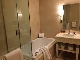 bathroom design denver bathrooms design bathroom photos master bathroom bathroom design