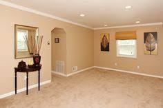 Painting Homes Interior Painting House Interior Design Ideas Looking For Professional