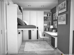 Ikea Schlafzimmer Galerie Kleine Schlafzimmer Ideen Ikea 001 Haus Design Ideen