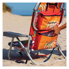 tommy bahama backpack beach chair rental in lake tahoe by ted schlater