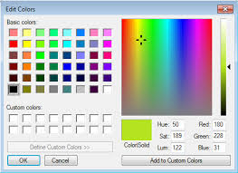 color tool pastecolor color copy paste tool for windows color pickers